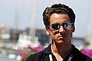 Адриан Сутил вернется в Форс Индию?