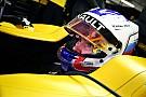 Ротенберг назвал Сироткина ориентиром для молодых пилотов SMP Racing