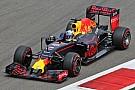 Ricciardo crê que pode superar Massa e Bottas em Sochi
