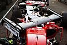 Vettel e la telefonata di scuse fatta da Kvyat