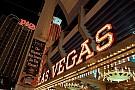 Ecclestone 'lucha' por un GP en Las Vegas mientras Monza sigue en el aire