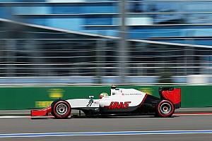 Formule 1 Actualités Haas va décider cette semaine quel moteur utiliser à Barcelone