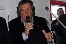 Red Bull рискует навредить обоим пилотам, полагает Минарди