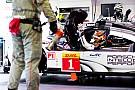 Spa, Libere 1: doppietta Porsche ma la Toyota non è lontana