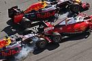 Analyse: Kvyat/Verstappen switch gaat niet enkel over Russische GP