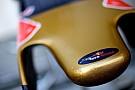 Toro Rosso cambiará ingenieros y Pujolar podría no seguir
