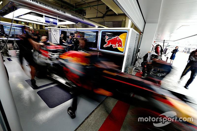 Xevi Pujolar bevestigt vertrek bij Toro Rosso