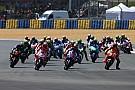Ле-Ман продолжит принимать этапы MotoGP как минимум до 2021-го