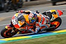 Yamaha-MotoGP-Sponsor will für 2017 Dani Pedrosa
