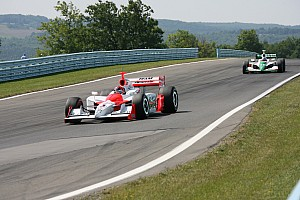 IndyCar Breaking news Watkins Glen lined up to replace Boston on 2016 IndyCar schedule