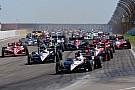 Nach Boston-Pleite: IndyCars vor Rückkehr nach Watkins Glen