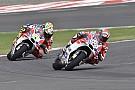Ducati отложила объявление нового напарника Лоренсо