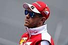 161 Grand-Prix-Starts: Vergleich Sebastian Vettel vs. Ayrton Senna