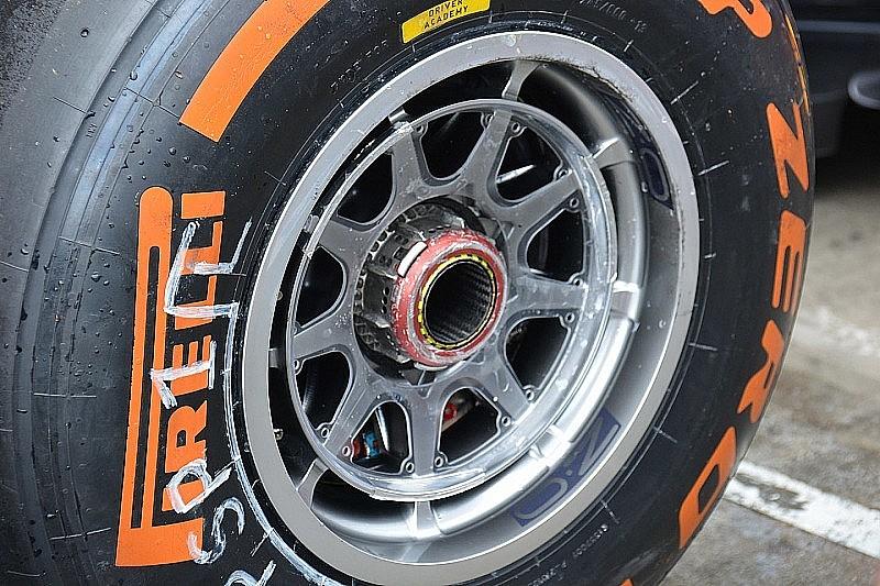 Команди не розраховують на Hard на Гран Прі Іспанії