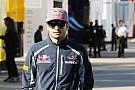 """Carlos Sainz: """"Si le gano a Verstappen estaré contento"""""""