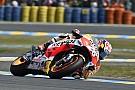 Ufficiale: Dani Pedrosa ha rinnovato con la Honda fino al 2018