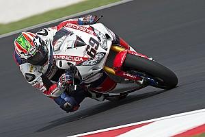 Superbike-WM Feature Alle 18 Fahrer mit Siegen in Motorrad- und Superbike-WM