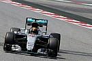 Wehrlein zegt klaar te zijn voor racestoeltje bij Mercedes
