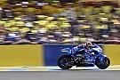 Suzuki bevestigt het vertrek van Maverick Viñales