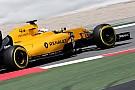 Los datos confirman el avance del nuevo motor Renault