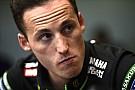 Espargaró y Smith seguirán juntos en KTM