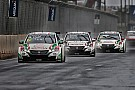 Fondo irregolare, Honda escluse dai risultati di Ungheria e Marocco!