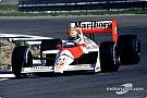 Video: 50 Jahre McLaren in der Formel 1