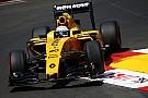 В Renault потратили три жетона на обновление мотора