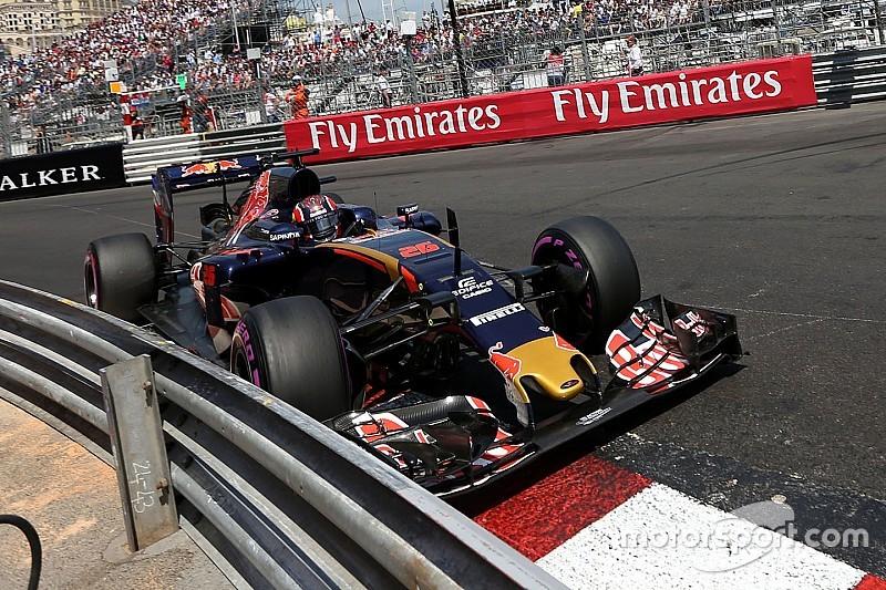 FIA не стала наказывать Квята