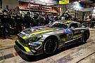 24u Nürburgring: Mercedessen aan kop, Nederlanders kansrijk