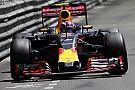 Ufficiale: Red Bull e Toro Rosso correranno con i V6 Renault fino al 2018