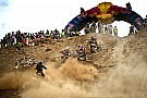 Enduro Sigue en directo la Red Bull Hare Scramble