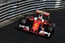 Ferrari overweegt motorupdate voor Canada