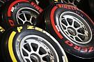 Renault и Haas решили не использовать в Канаде SuperSoft