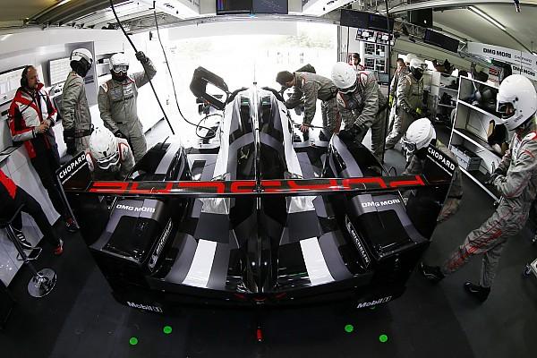 Dumas: Problemsiz bir Le Mans kimse için söz konusu değil