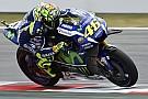 MotoGP: la classifica del GP di Catalogna con Valentino Rossi vincitore