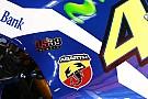 Rossi draagt 'een van beste overwinningen' op aan Salom