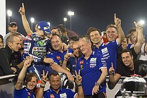 MotoGP Noticias Lorenzo se irá a Ducati sin su equipo