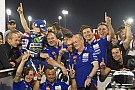 Lorenzo se irá a Ducati sin su equipo