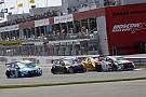 WTCC на Moscow Raceway: гид болельщика