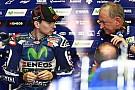 Лоренсо має бажання перейти в Ducati з командою