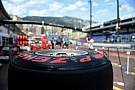 Pirelli defiende el control de las presiones de los neumáticos