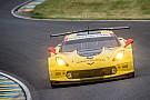 Antonio García predice que el récord de los GTE Pro caerá en Le Mans