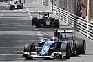 「F1はもはや公平な競争ではない」ザウバー代表は憤る