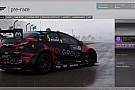 Forza Motorsport 6: egészen közelről Michelisz Norbi Hondája a WTCC-ből