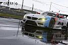 Forza Motorsport 6 Vs. Project CARS: egymás ellen az esőben