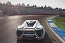 Project CARS: Ilyen a játék egyik legdurvább autójával csapatni - Lykan Hypersport