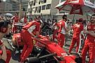 Új hivatalos képgaléria az F1 2015 játékról!