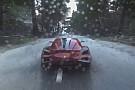 DriveClub: Egy nagyon komoly autó a játékban - Icona Vulcano