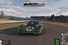 Új videók érkeztek a játékhoz: Project CARS